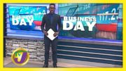 TVJ Business Day - September 28 2020 3