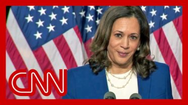 Kamala Harris: 'Momala' is the title that means the most 6