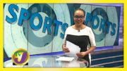 TVJ Sports News: Headlines - September 28 2020 3