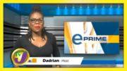 TVJ Entertainment Prime - September 28 2020 4