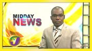 Jamaica Could Lose Covid Community Spread Battle - September 29 2020 4