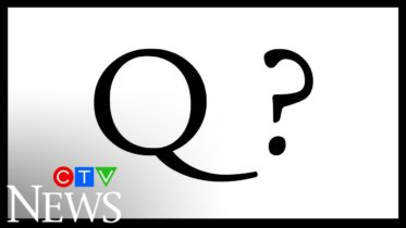 How the QAnon conspiracy has impacted American politics 6