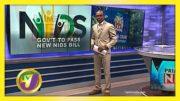 Gov't to Pass New NIDS Bill - September 29 2020 4