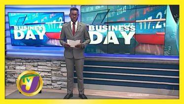TVJ Business Day - September 29 2020 6