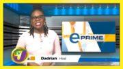 TVJ Entertainment Prime - September 29 2020 3
