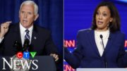 Here's why the Kamala Harris pick is significant and if it could mean trouble for Mike Pence 4