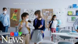 Back to school: Health risks and tips to mitigate them 4