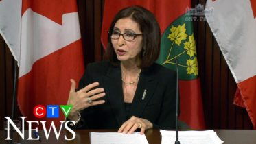 Ex-privacy commissioner rips CRA response to hack: 'Why don't you take stronger measures?' 6