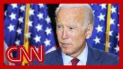 Joe Biden says all governors should mandate masks for 3 months 2