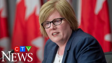 COVID-19 pandemic: Ottawa announces CERB will be extended, EI benefits will be expanded 10