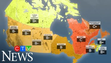 COVID-19 pandemic: Here's which province has the best back-to-school plan 6