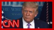 Trump doesn't refute false Kamala Harris birther theory 3