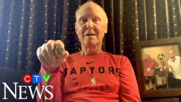 Nick Nurse's high school coach explains his NBA success 6
