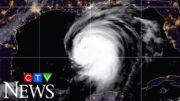 Officials warn of an 'unsurvivable' storm surge as Hurricane Laura bears down on U.S. Gulf Coast 5