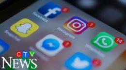 Are social media influencers sparking quarantine envy? 5