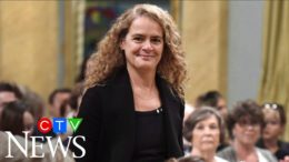 Here's what you need to know about the Julie Payette scandal 3