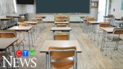 What questions should parents be asking as kids return to school amid the COVID-19 pandemic? 5