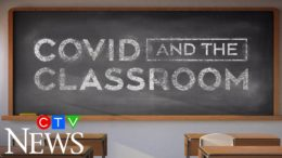 COVID and the Classroom special: What you need to know about sending kids back to school 1