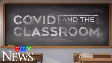 COVID and the Classroom special: What you need to know about sending kids back to school 6