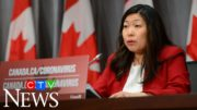 Ottawa extends commercial rent relief, one last time 4