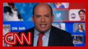 Stelter: Trump eroding Americans' confidence in voting system 4