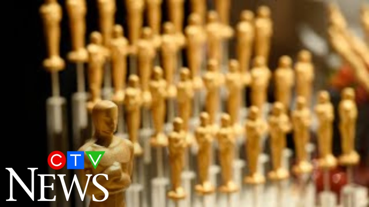 Oscars introducing new requirement for Best Picture eligibility 5