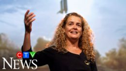 Julie Payette's approval rating among Canadians has plummeted amid bullying scandal 1