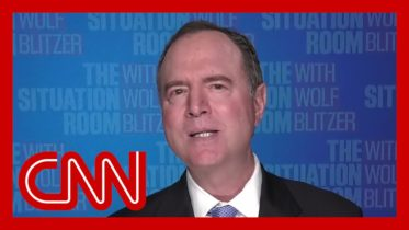 Rep. Adam Schiff: This is a shocking betrayal of our democracy 6