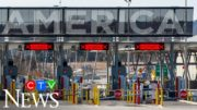 U.S. not pressuring Canada to open border: ambassador on COVID-19 pandemic 4