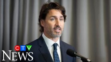 PM Trudeau says COVID-19 will be focus of cabinet retreat 6