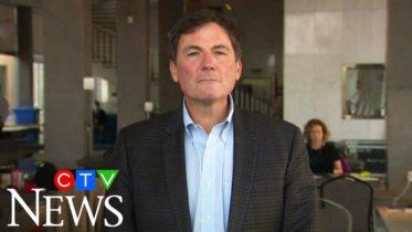 COVID-19 pandemic concerns tops agenda at Liberal cabinet retreat 6