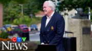 Liberal Leader Kevin Vickers loses his own riding in New Brunswick election 4