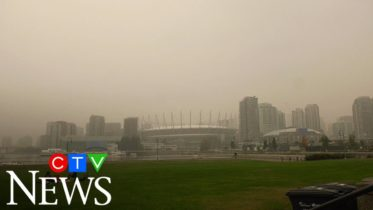 Environment minister: Climate change fuelling extreme events 7