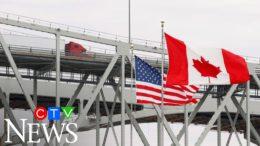 U.S. abruptly reverses course on Canadian aluminum tariffs 5