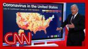 John King breaks down how coronavirus may affect the presidential election 3