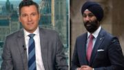 Solomon breaks down the latest details on the Raj Grewal charges 3
