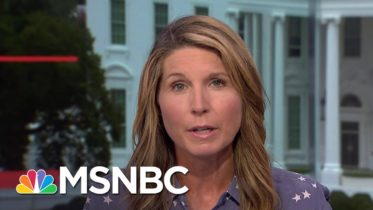 Wallace: 'A Republican-Led Panel Found The Smoking Gun' Of Russia's Interference In 2016 | MSNBC 6
