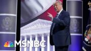 What A Poll Of Rural Pennsylvania Voters May Say About November | Morning Joe | MSNBC 4