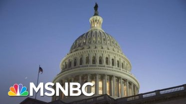 Carville And Murphy: Democrats Will Probably Win The Senate | The 11th Hour | MSNBC 6
