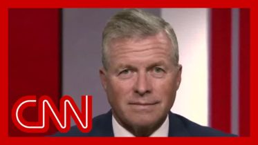 Lifelong Republican Charlie Dent will vote for Biden. Here's why 6