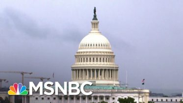 Office of the DNI To Stop In-Person Briefings To Congress On Election Interference | MSNBC 6