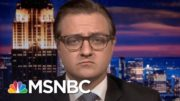Watch All In With Chris Hayes Highlights: August 31 | MSNBC 5