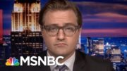 Watch All In With Chris Hayes Highlights: September 2 | MSNBC 5