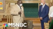 Nicolle Wallace Calls This Week 'A Turning Point In The Biden Candidacy' | Deadline | MSNBC 2