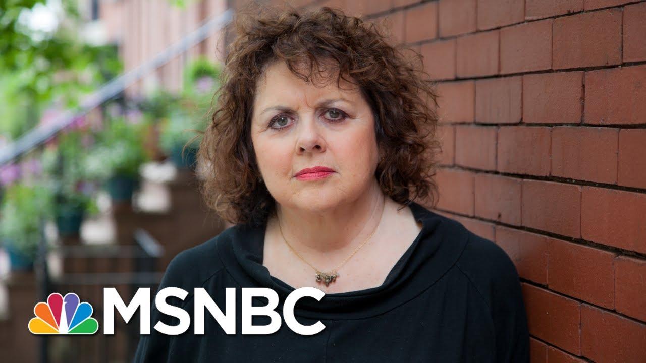 Realities Of Vaccine Testing Defy Trump Coronavirus Timeline | Rachel Maddow | MSNBC 1