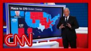 King: Biden in strongest position of any challenger in history 4
