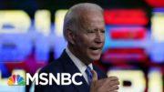Biden And Trump Tied In Florida, Yet Biden Leads Among Key Groups   Morning Joe   MSNBC 2