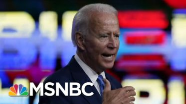 Biden And Trump Tied In Florida, Yet Biden Leads Among Key Groups | Morning Joe | MSNBC 6