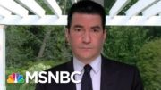 Dr. Gottlieb: Vaccine For General Population Unlikely By This Year | Morning Joe | MSNBC 2