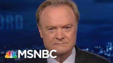 Watch The Last Word With Lawrence O'Donnell Highlights: September 8 | MSNBC 1